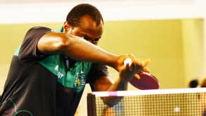ARUNA QUADRI, OTHERS AIM FOR RANKING POINTS AT HONG KONG OPEN