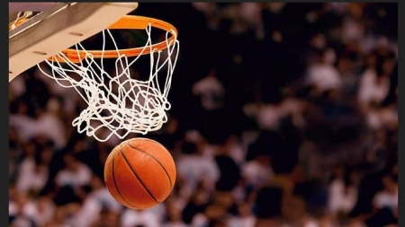 BASKETBALL: NOVEMBER 12 DATE FOR NIGERIA PRESIDENT CUP NATIONAL