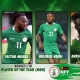 EMINENT WORLD CITIZENS, POLITICAL LEADERS, INDUSTRY MOGULS TO GRACE NFF AWARDS