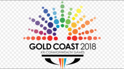 AS COMMONWEALTH GAMES VILLAGE OPENS, TEAM NIGERIA DEPARTS FOR GOLD COAST