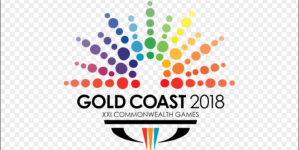 COMMONWEALTH GAMES FEDERATION IMPLEMENTS GENDER EQUALITY