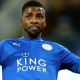 NDIDI HAILS IHEANACHO, AS LEICESTER CITY RETURNS TO WINNING WAYS