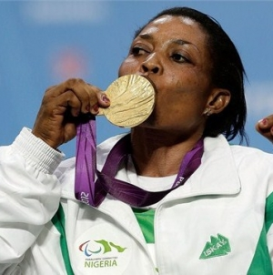 IT WILL BE DELIGHTFUL, TO MEET MR PRESIDENT, SAY TEAM NIGERIA GOLD MEDALISTS
