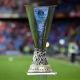 MAN UNITED, 4 OTHER EX-CHAMPS VIE FOR EUROPA CROWN