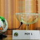 NIGERIA'S SUPER FALCONS ARE TOP SEED IN WOMEN'S AFCON DRAW