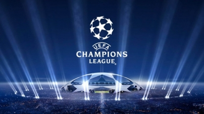 UEFA CHAMPIONS LEAGUE: ANOTHER TEST FOR MADRID'S CARETAKER COACH