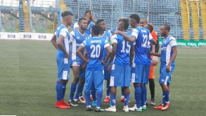 RIVERS UNITED FACE STIFF MFM TEST