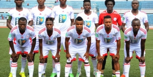 ENUGU RANGERS FACE ETHIOPIAN MILITARY MIGHT AS THEY RESUME CONTINENTAL ADVENTURES