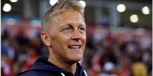 ICELAND COACH BECOMES THE LATEST RUSSIA 2018 CASUALTY AMONG COACHES