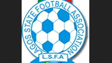 GOALS GALORE AS LAGOS FA CUP COMES ALIVE