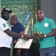 NIGERIA PITCH AWARDS HOLD IN PORT HARCOURT