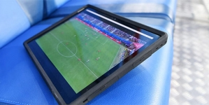 SUPER EAGLES, OTHERS TO GET PLAYERS' STATS TABLETS AT FIFA WORLD CUP