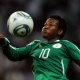 SUPER FALCONS COACH, DENNERBY CALLS CHIKWELU, 9 OTHER PROS FOR GAMBIA