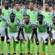 SUPER EAGLES BRACING UP FOR THUNDER AND FIRE BATTLE WITH ICELAND