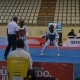 DELTA DOMINATES 1ST NATIONAL JUNIOR TAEKWONDO CHAMPIONSHIPS