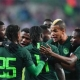 CONVOCATION OF SUPER EAGLES AS FIFA CLOCKS 114