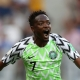 BBC RATES AHMED MUSA AMONG RUSSIA 2018 STARS TO EARN BETTER MOVES