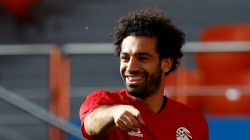 PRESSURE MOUNTS ON EGYPT U23 COACH TO PICK SALAH FOR OLYMPICS