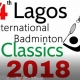 VIDEO: LAGOS SET FOR AFRICA BIGGEST BADMINTON TOURNAMENT