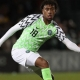 AHMED MUSA DROPS OUT FROM CAF AWARDS AS IWOBI GETS TO FINAL PHASE