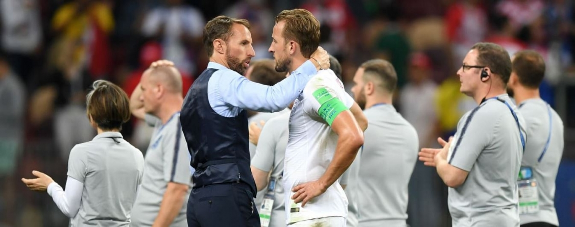 ENGLAND PLAY FOR PRIDE AGAINST FIRED-UP BELGIUM