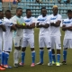ENYIMBA SHOOT TO CONFEDERATION GROUP C TABLE