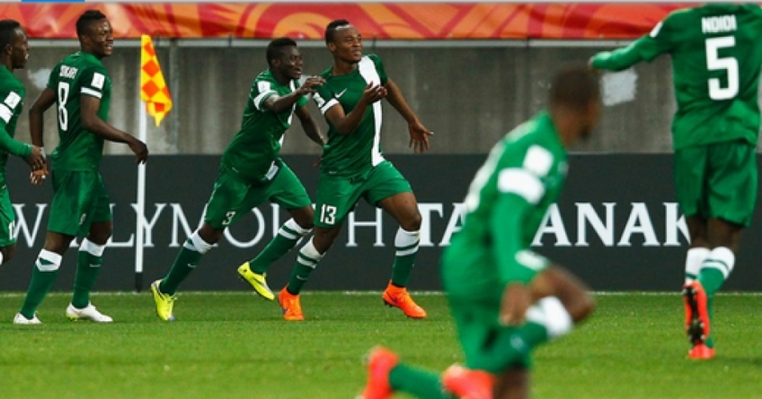 FLYING EAGLES TO PLAY GHANA, BENIN IN WAFU TOURNEY