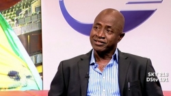 PRAY FOR ME AS I BEGIN JOURNEY IN POLITICS, SAYS ODEGBAMI