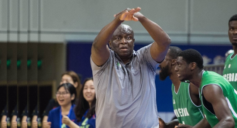D'TIGERS' FINAL WORLD CUP LIST DIFFICULT TO PICK SAYS COACH NWORA