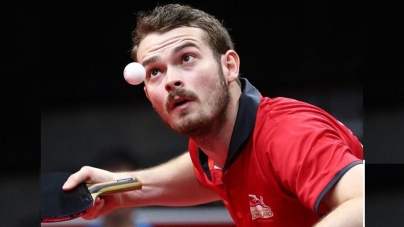 WORLD CUP MEDALIST IN SEARCH OF PERSONAL GOAL AT NIGERIA OPEN