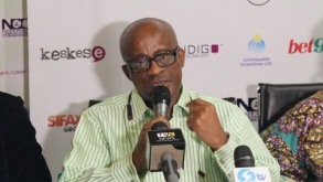 KWEKU TANDOH COMMENDS LAGOSIANS FOR GOOD CONDUCT AT RUSSIA 2018 VIEWING CENTRES