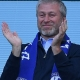 ABRAMOVICH'S £3 BILLION' PRICE TAG STALLS CHELSEA SALE TO MIDDLE EAST CONSORTIUM