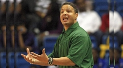 OTIS HUGHLEY IS NEW D'TIGRESS COACH