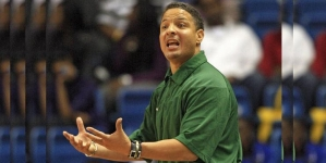 QUALIFYING FOR TOKYO 2020 OLYMPICS IS NOT NEGOTIABLE SAYS NIGERIA'S BASKETBALL WOMEN'S COACH