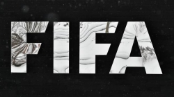 FIFA REJECTS MEETING APPOINTMENT WITH NIGERIAN OFFICIALS