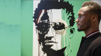 MY LIFE, MY STYLES; MIKEL OBI STEPS OFF THE PITCH; SPEAKS ON DREAMS FOR NIGERIAN YOUTHS