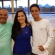 RONALDINHO'S SON HIDES IDENTITY DURING TRIAL WITH BRAZIL'S CRUZEIRO