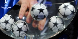 UEFA SET TO UNFOLD A THIRD CLUBS' COMPETITION