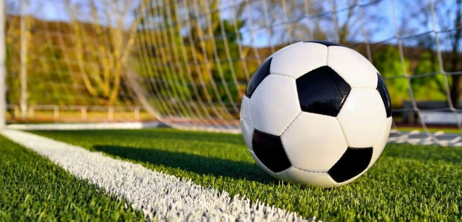 'BABA IJEBU' FOOTBALL TOURNEY HITS QUARTER FINAL STAGE