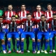 ATLETICO MADRID REPORT TWO POSITIVE COVID-19 TESTS AHEAD OF CHAMPIONS LEAGUE QUARTER-FINALS
