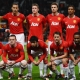 UEFA SLAMS MAN UTD WITH FINE