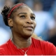 SUPER MAMA, SERENA WILLIAMS NOT BREASTFEEDING BABY