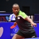 VIDEO:  ARUNA QUADRI PROMOTES NIGERIAN CULTURE IN ITTF NEW PROMO