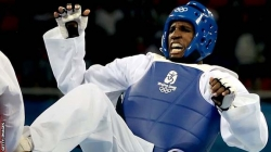 WORLD TAEKWONDO FEDERATION SANCTIONS NIGERIA OPEN AS TOURNAMENT GETS DATE