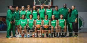 D'TIGRESS START FIBA WOMEN'S WORLD CUP CAMPAIGN AGAINST AUSTRALIA