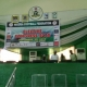 ALIGNMENT AND REALIGNMENT GOING ON AS NFF ELECTION IS ABOUT TO START