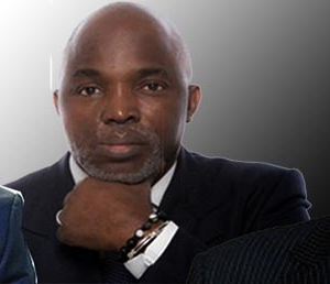 WILL RECORD BE MADE AT THE NFF 2018 ELECTION?