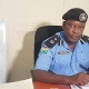 KATSINA POLICE ASSURES SECURITY AHEAD OF NFF ELECTION