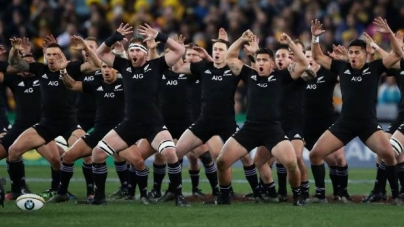THE FORGOTTEN STAT FROM THE ALL BLACKS' SHOCK DEFEAT TO THE SPRINGBOKS