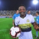 AHMED MUSA GRABS AWAY HATTRICK IN  SAUDI ARABIA